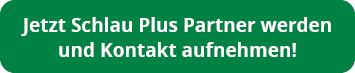 Jetzt Schlau Plus Partner werden und Kontakt aufnehmen!