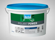 Herbol Polarit Power 12,5 l