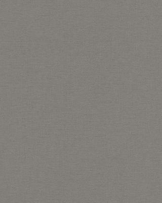 Braun 10,05m x 0,53m Rasch Tapete Das Beste 859102 Grau//Silber//Schwarz