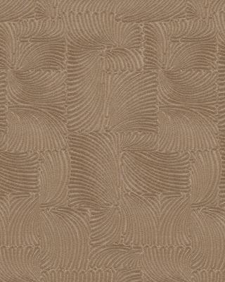 Schlau Tapeten tapeterie 8 schlau hometrend