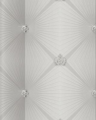 Designer-Tapeten - Vom Profi ⦁ Für Profis » Schlau Großhandel