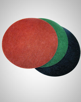 Polyester Pad 410mm