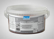 Herbol Acryl Chips 3 mm 1 kg