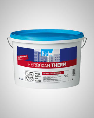 Herbol Herboxan Therm 12,5 l