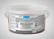 Herbol Acryl Chips 1 mm 1 kg