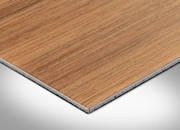 Ela Novilux Design Wood