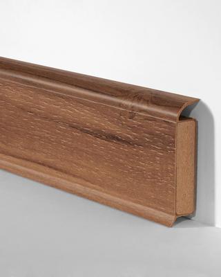 werkzeuge zubeh r schlau hometrend. Black Bedroom Furniture Sets. Home Design Ideas