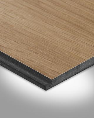 Design-Planken » Schlau | Hometrend