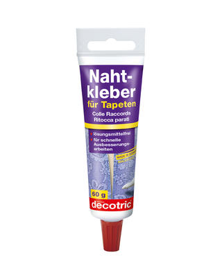 decotric Nahtkleber 60 g