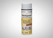 JAEGER 714 Multigrund-Spray 400 ml