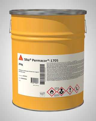Sika® Permacor 1705