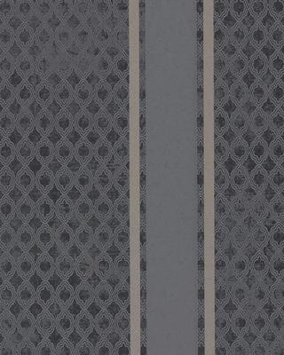 Schlau Tapeten tapeten und bordüren schlau hometrend
