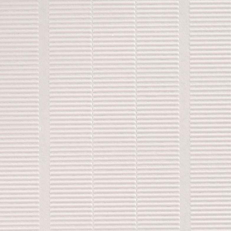 Rasch Bauhaus 329209 Vliestapeten Tapeten Wand Katalog Schlau Grosshandel