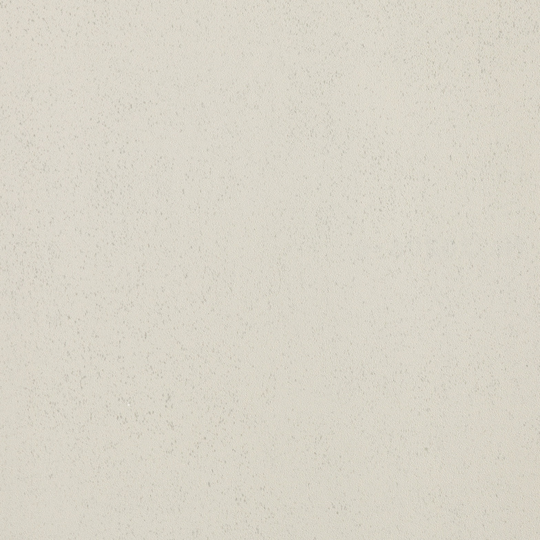 Neue Bude 2 0 Vliestapeten Tapeten Wand Katalog Schlau Grosshandel