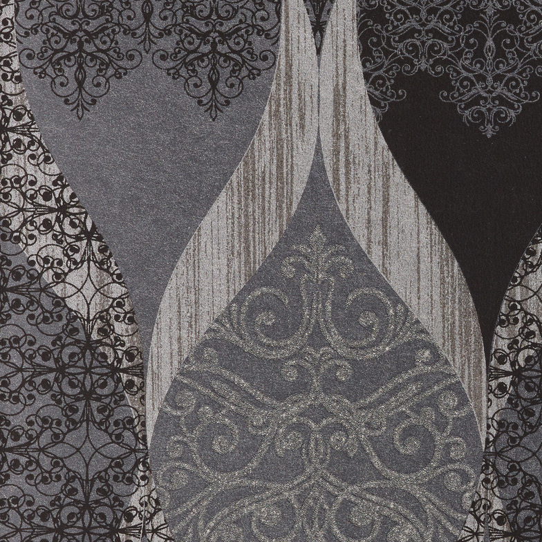 Deluxe By Guido Maria Kretschmer Designer Tapeten Wand Katalog Schlau Grosshandel