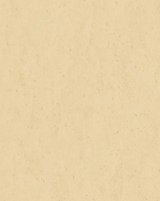 Schlau Tapeten tapeterie 2 schlau hometrend