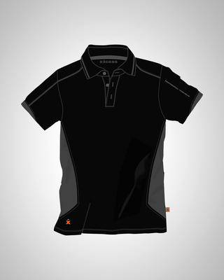 Excess Polo Active Pro