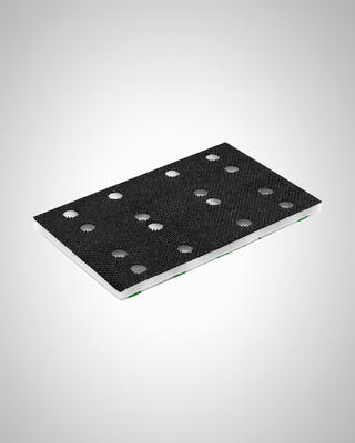 Festool Interface PAD IP STF