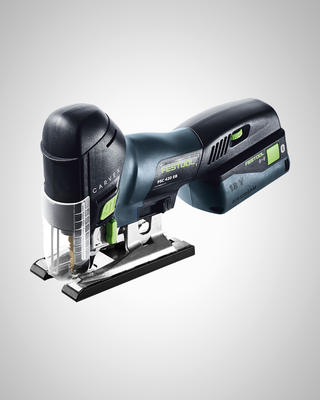 Festool Carvex PSC 420 Li 5,2 EBI-Plus