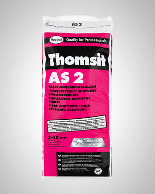 THOMSIT AS 2