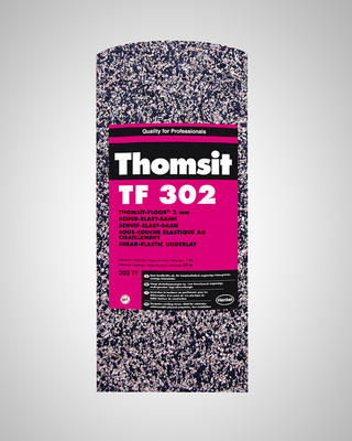 Thomsit Floor TF 302