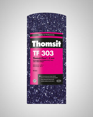 Thomsit Floor Tf 303