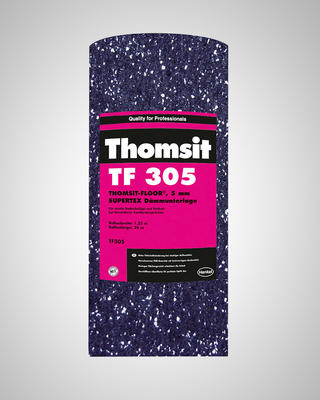 Thomsit Floor Tf 305