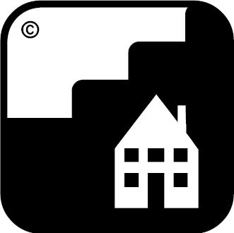 Leistungskriterien - Treppeneignung - Ja Wohnbereich