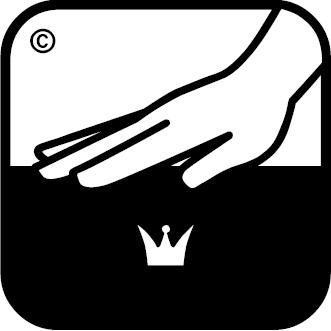 Leistungskriterien - Komfortklasse - Einfach