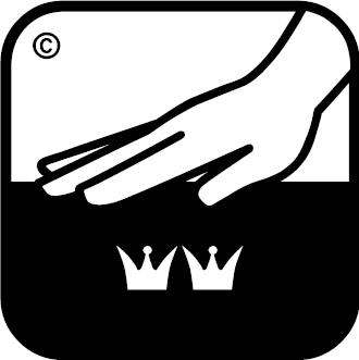 Leistungskriterien - Komfortklasse - Gut