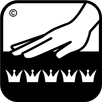 Leistungskriterien - Komfortklasse - Prestige