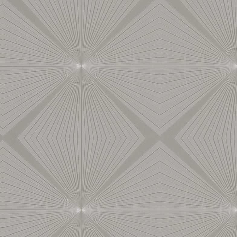 Tapete Gloockler Imperial 54852 Vliestapeten Tapeten Wand Katalog Schlau Grosshandel